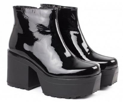 Черевики  жіночі VAGABOND NORAH 4030-160-20 купити взуття, 2017