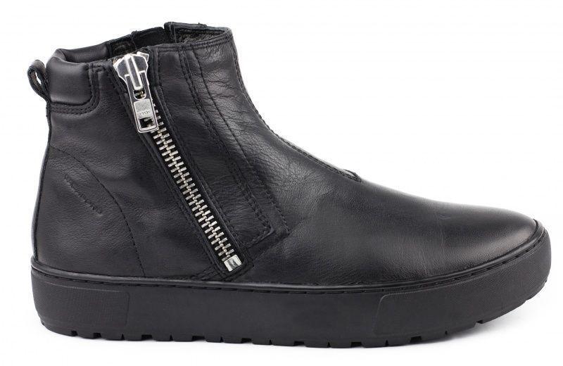Ботинки для женщин VAGABOND BREE VW4932 цена обуви, 2017