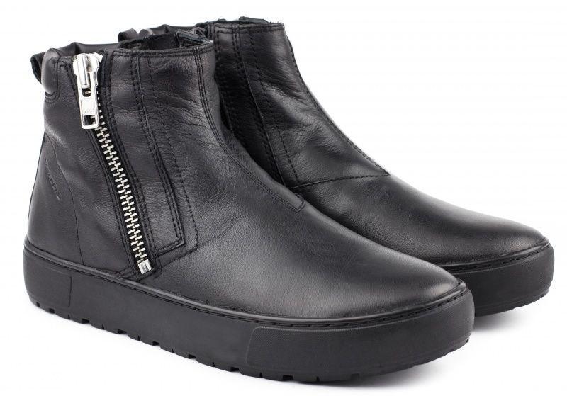 Ботинки для женщин VAGABOND BREE VW4932 брендовая обувь, 2017