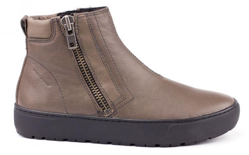 Ботинки для женщин VAGABOND BREE VW4933 цена обуви, 2017
