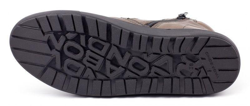 Ботинки для женщин VAGABOND BREE VW4933 продажа, 2017