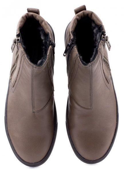 VAGABOND Ботинки  модель VW4933, фото, intertop