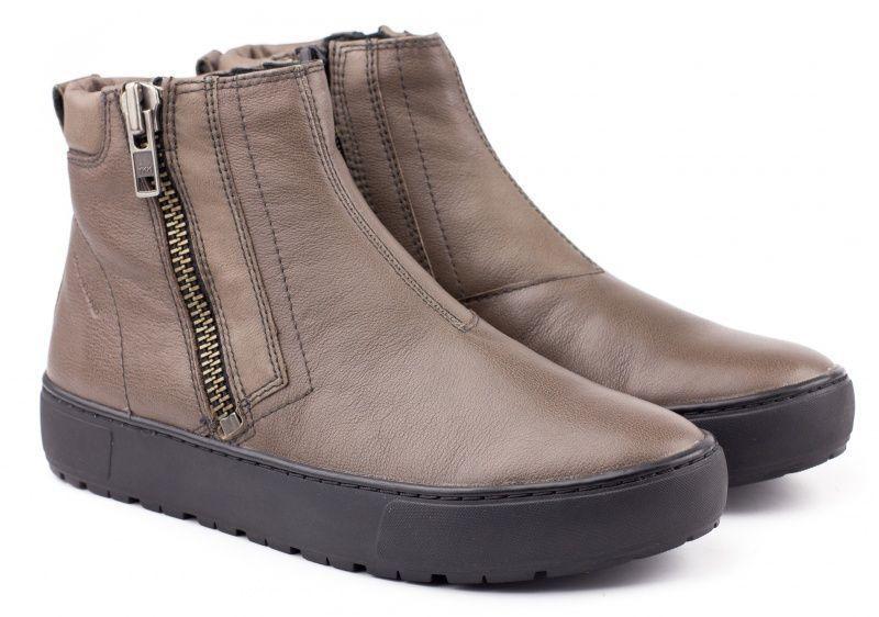 Ботинки для женщин VAGABOND BREE VW4933 брендовая обувь, 2017