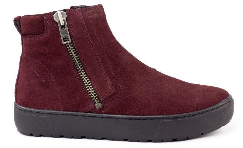 Ботинки для женщин VAGABOND BREE VW4934 цена обуви, 2017