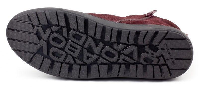 Ботинки для женщин VAGABOND BREE VW4934 продажа, 2017
