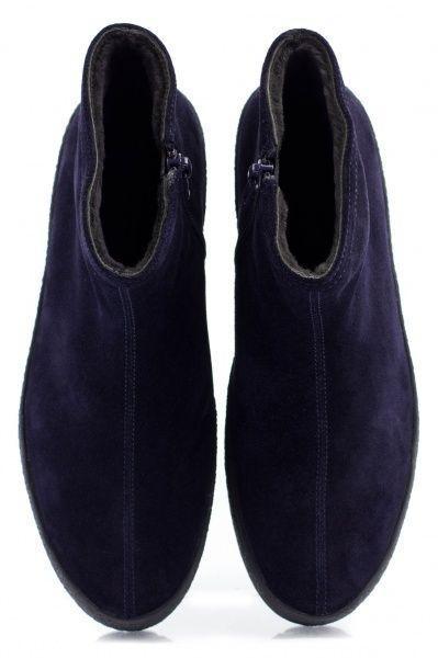 VAGABOND Ботинки  модель VW4935 купить обувь, 2017
