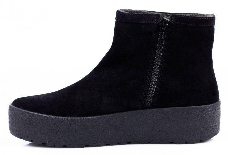 Ботинки для женщин VAGABOND SIRI VW4936 цена обуви, 2017