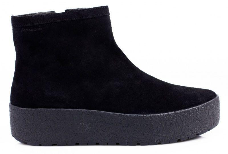 Ботинки для женщин VAGABOND SIRI VW4936 размерная сетка обуви, 2017