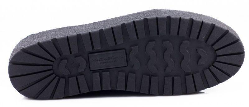 VAGABOND Ботинки  модель VW4936 , 2017
