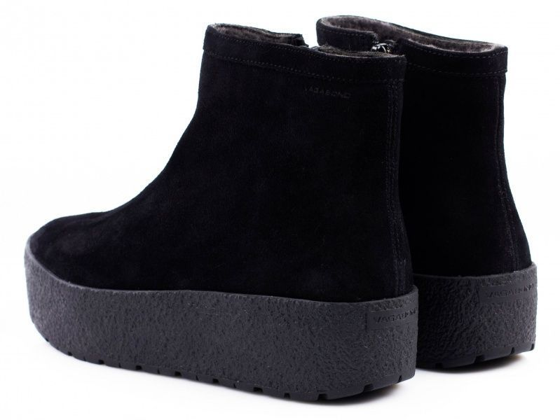 VAGABOND Ботинки  модель VW4936 купить обувь, 2017