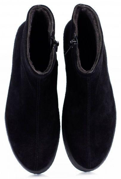 Ботинки для женщин VAGABOND SIRI VW4936 фото, купить, 2017