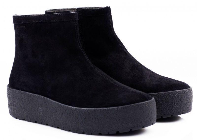 Ботинки для женщин VAGABOND SIRI VW4936 брендовая обувь, 2017