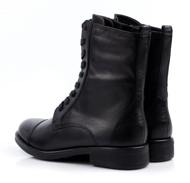 Ботинки женские VAGABOND ABERDEEN VW4939 фото, купить, 2017