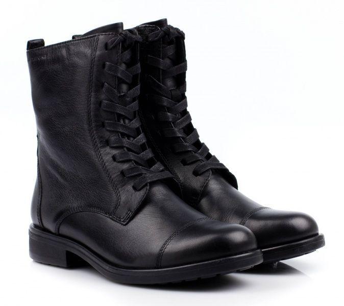 VAGABOND Ботинки  модель VW4939 размеры обуви, 2017