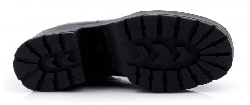 Ботинки женские VAGABOND DIOON VW4941 цена обуви, 2017