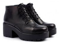 Черевики  жіночі VAGABOND DIOON 4047-301-20 купити взуття, 2017