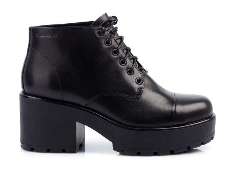 Ботинки для женщин VAGABOND DIOON VW4942 продажа, 2017