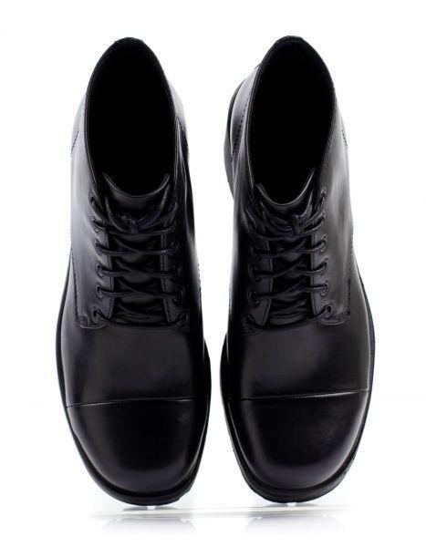 Ботинки для женщин VAGABOND DIOON VW4942 купить, 2017
