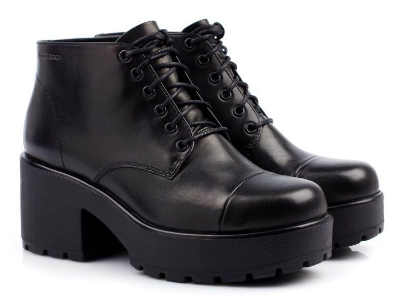Ботинки для женщин VAGABOND DIOON VW4942 цена обуви, 2017