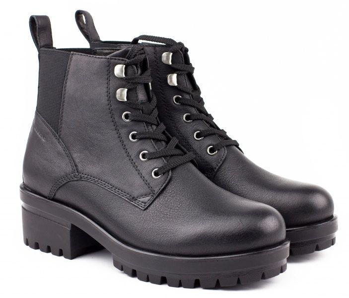 Ботинки для женщин VAGABOND KAYLA VW4945 цена обуви, 2017