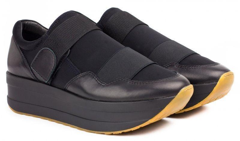 VAGABOND Полуботинки  модель VW4954 купить обувь, 2017