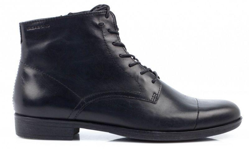 Ботинки для женщин VAGABOND CODE VW4955 цена обуви, 2017
