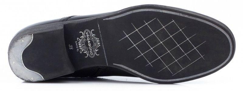 Ботинки для женщин VAGABOND CODE VW4955 продажа, 2017