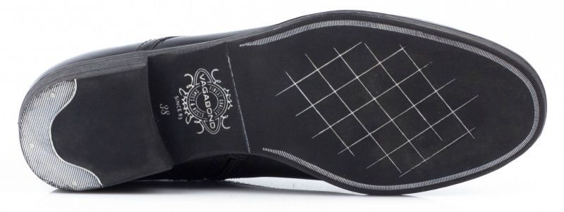 VAGABOND Ботинки  модель VW4955, фото, intertop