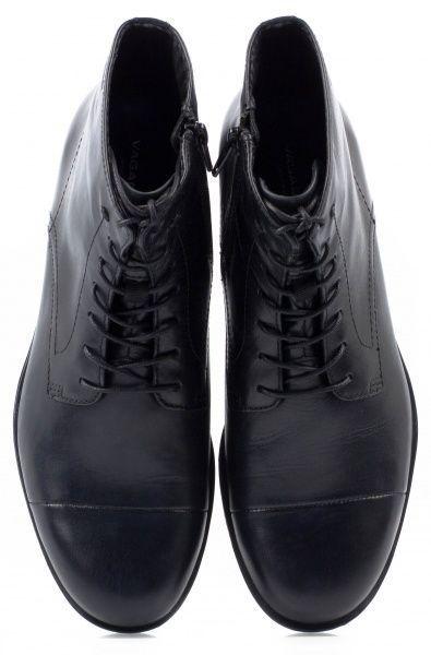 Ботинки для женщин VAGABOND CODE VW4955 фото, купить, 2017