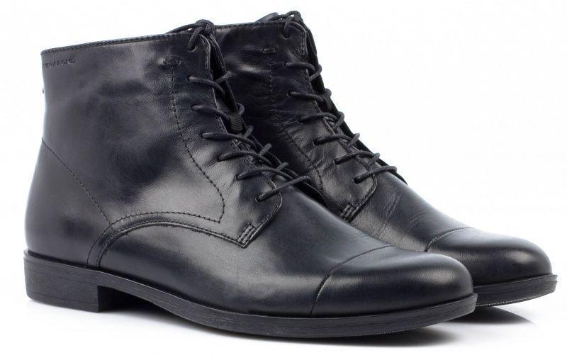 Ботинки для женщин VAGABOND CODE VW4955 брендовая обувь, 2017