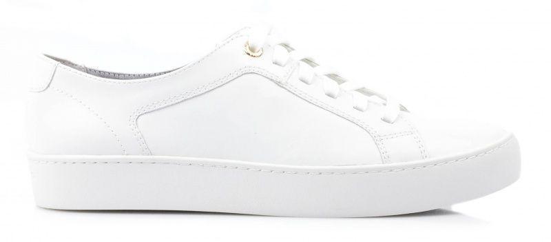 Полуботинки женские VAGABOND ZOE VW4956 цена обуви, 2017
