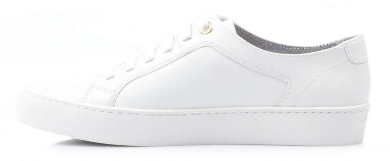 Полуботинки женские VAGABOND ZOE VW4956 размерная сетка обуви, 2017