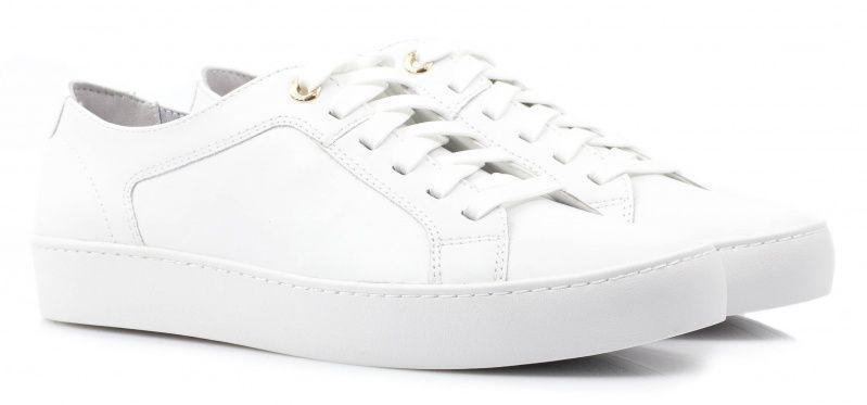 Полуботинки женские VAGABOND ZOE VW4956 брендовая обувь, 2017