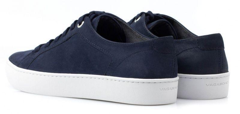 VAGABOND Полуботинки  модель VW4958 брендовая обувь, 2017