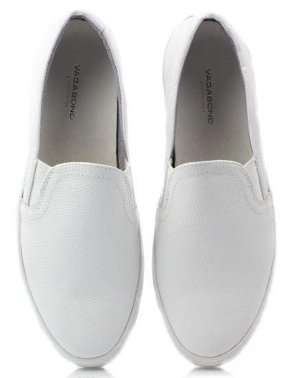 Cлипоны для женщин VAGABOND ZOE VW4959 брендовая обувь, 2017