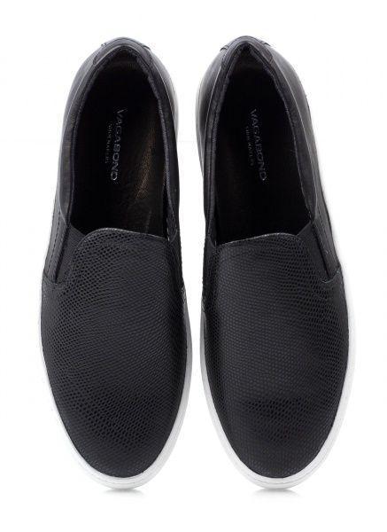 Cлипоны женские VAGABOND ZOE VW4960 цена обуви, 2017