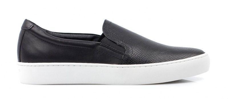Cлипоны женские VAGABOND ZOE VW4960 купить обувь, 2017
