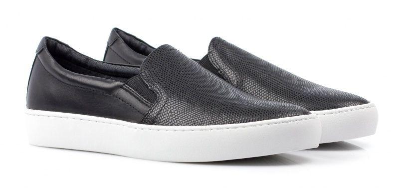 Cлипоны для женщин VAGABOND ZOE VW4960 купить обувь, 2017