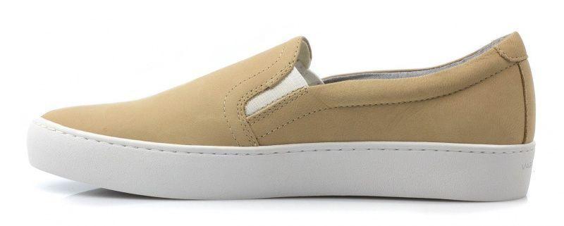 VAGABOND Cлипоны  модель VW4961 размерная сетка обуви, 2017