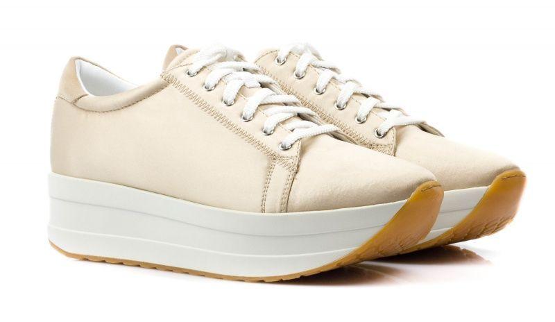 Полуботинки женские VAGABOND CASEY VW4962 размеры обуви, 2017