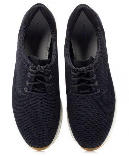 VAGABOND Полуботинки  модель VW4964 цена обуви, 2017