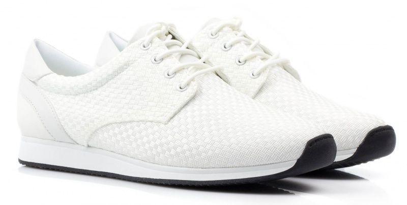 VAGABOND Полуботинки  модель VW4967 купить обувь, 2017