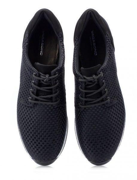 Полуботинки для женщин VAGABOND KASAI VW4968 размеры обуви, 2017