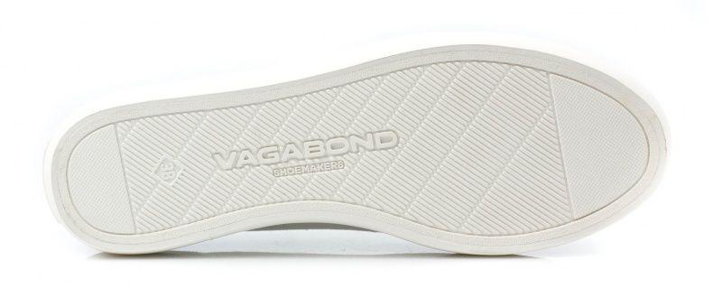 VAGABOND Кеды  модель VW4970 размеры обуви, 2017