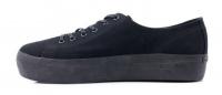 Кеди  жіночі VAGABOND KEIRA 4144-280-20 брендове взуття, 2017