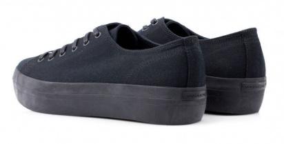 Кеди  жіночі VAGABOND KEIRA 4144-280-20 купити взуття, 2017