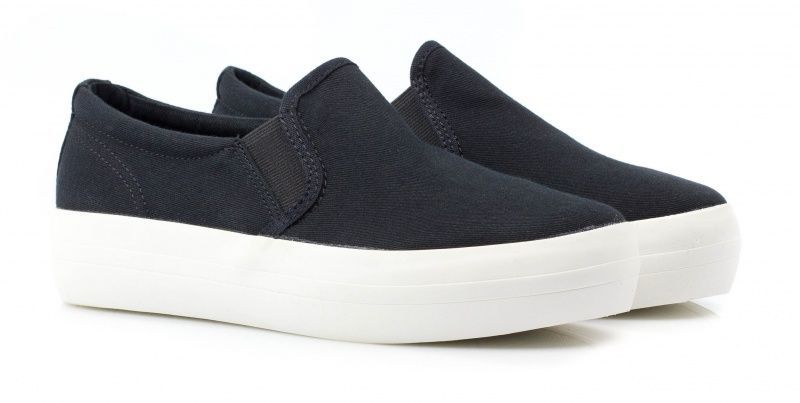 Cлипоны для женщин VAGABOND KEIRA VW4972 цена обуви, 2017