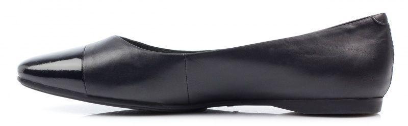 VAGABOND Балетки  модель VW4973 размерная сетка обуви, 2017