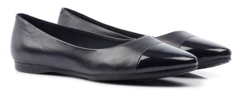 VAGABOND Балетки  модель VW4973 размеры обуви, 2017