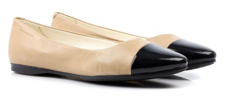 Балетки женские VAGABOND SAVANNAH VW4974 цена обуви, 2017